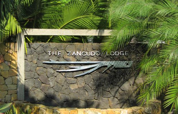 фото The Zancudo Lodge (ex. Zancudo Beach Resort) изображение №50