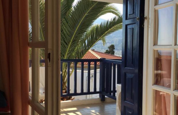 фото отеля Aperitton Hotel изображение №25