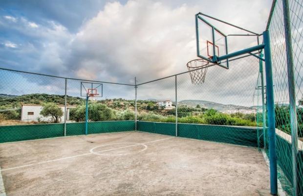 фото Skopelos Holidays Hotel & Spa изображение №62