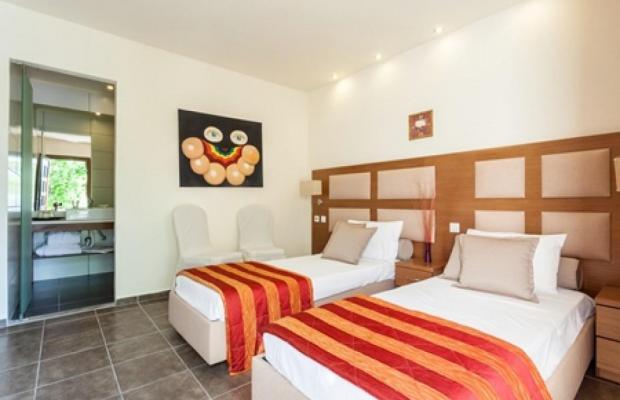фотографии отеля Skopelos Holidays Hotel & Spa изображение №55