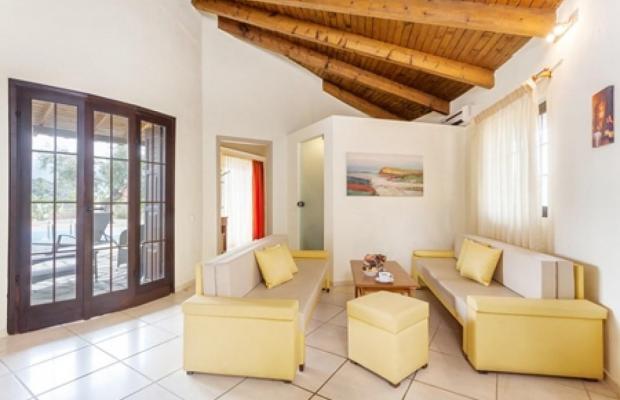 фотографии Skopelos Holidays Hotel & Spa изображение №40