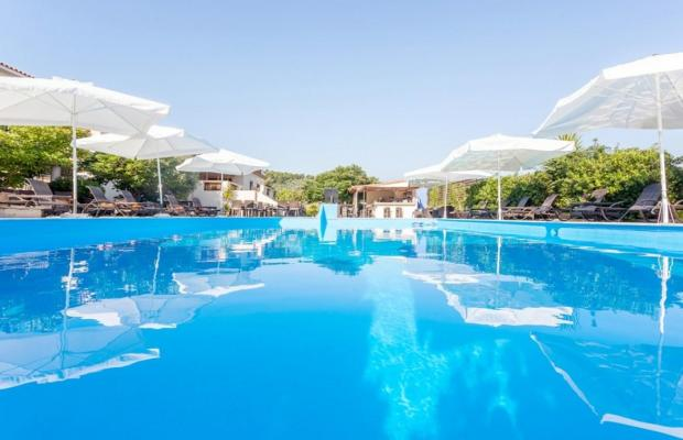 фото отеля Skopelos Holidays Hotel & Spa изображение №33