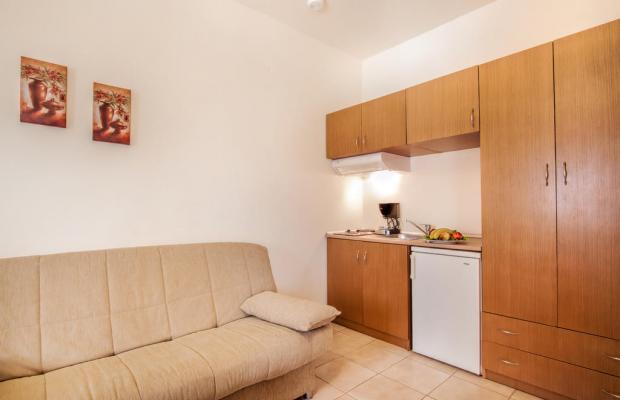 фото отеля Skopelos Holidays Hotel & Spa изображение №21