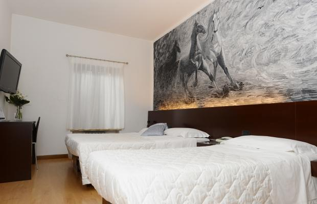 фотографии Gattopardo Hotel изображение №4