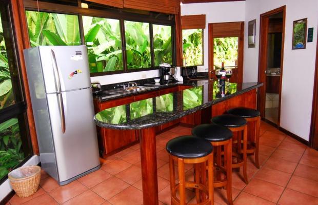 фото отеля Tulemar Bungalows & Villas изображение №77
