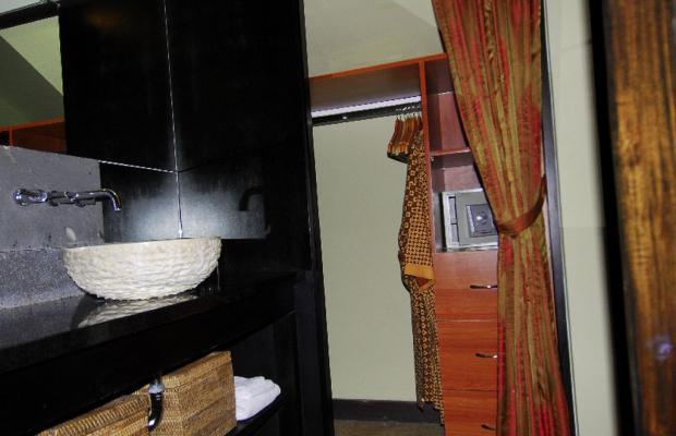 фотографии отеля Tulemar Bungalows & Villas изображение №55