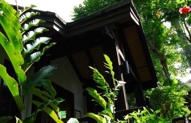 фотографии Tulemar Bungalows & Villas изображение №40