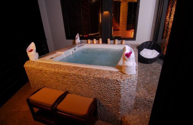 фото отеля Tulemar Bungalows & Villas изображение №25