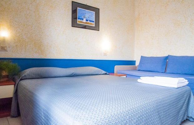 фото отеля Madera изображение №25