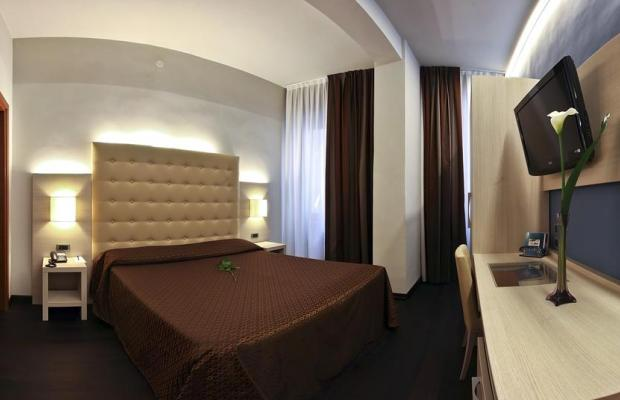 фотографии Hotel Giulietta e Romeo изображение №24