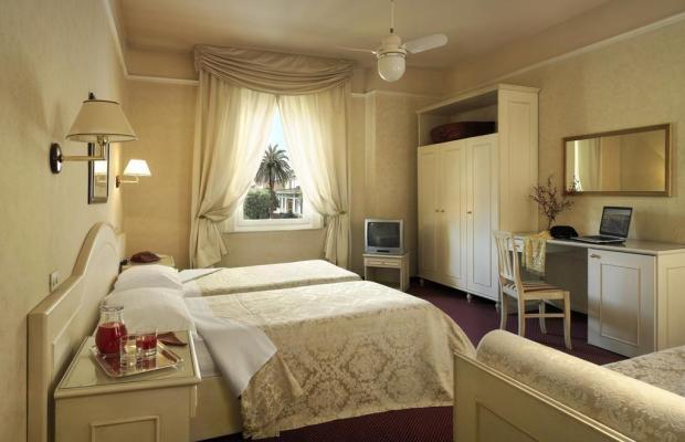 фотографии отеля Ercolini & Savi изображение №7