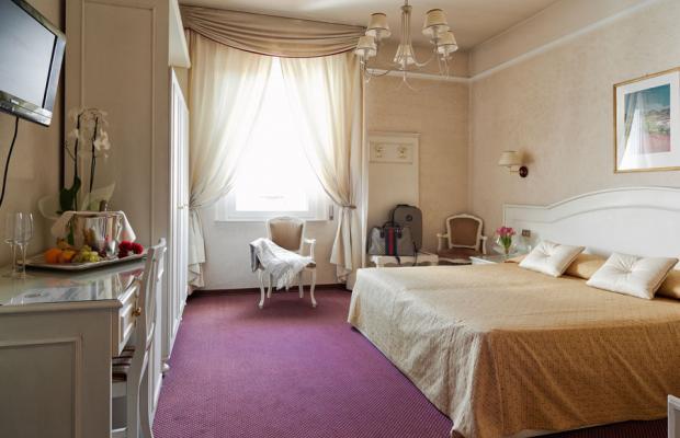 фото отеля Ercolini & Savi изображение №5