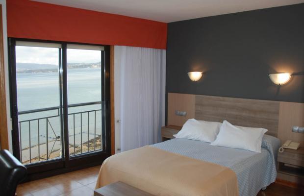 фотографии Hotel Montemar изображение №40