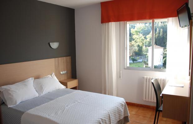 фото отеля Hotel Montemar изображение №29