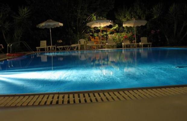 фото отеля Irini Hotel изображение №5