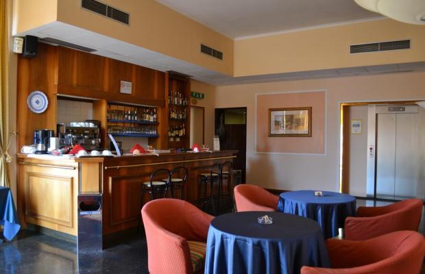 фото Best Western Hotel San Donato изображение №22