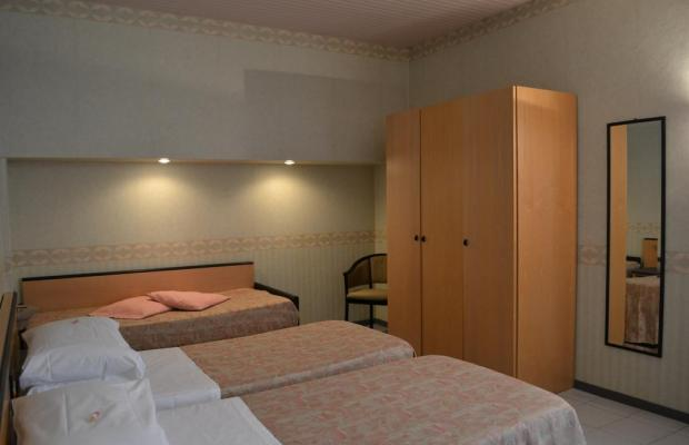 фото Best Western Hotel San Donato изображение №14