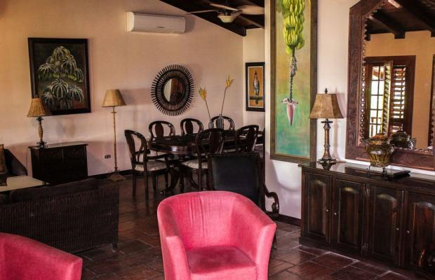 фото отеля Villas Lirio (ex. Best Western Hotel Villas Lirio) изображение №13