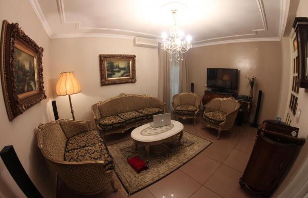 фотографии отеля Hotel Kosta's изображение №19