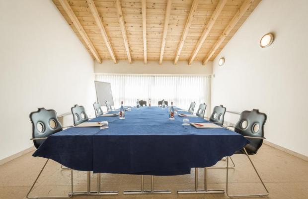 фото отеля Hotel Veronesi La Torre изображение №5