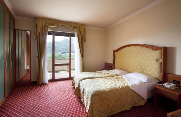 фотографии отеля Sporting Resort изображение №19