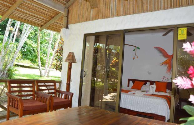 фото Villas Rio Mar изображение №10