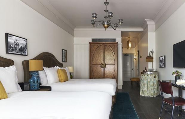 фото The Beekman, a Thompson Hotel изображение №2