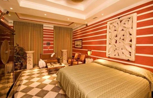 фото отеля Zephyr Palace изображение №37