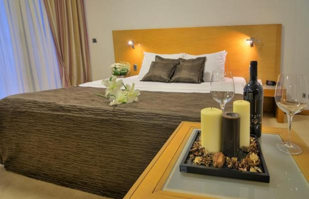 фото отеля Podgorica изображение №25