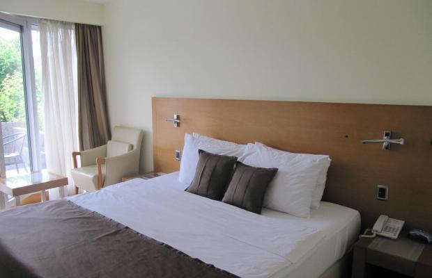 фото отеля Podgorica изображение №5