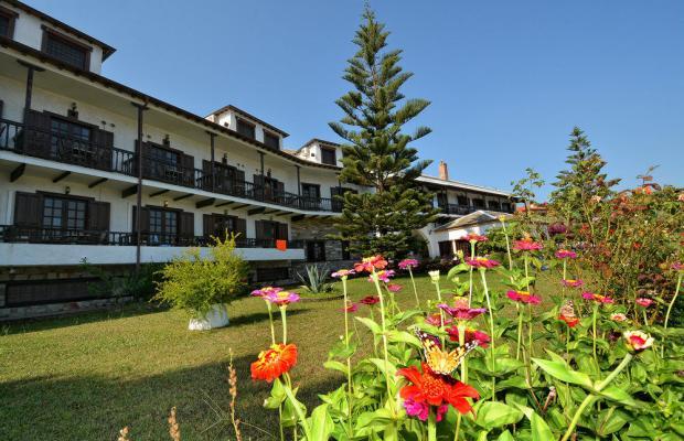 фото Prince Stafilos Hotel изображение №70