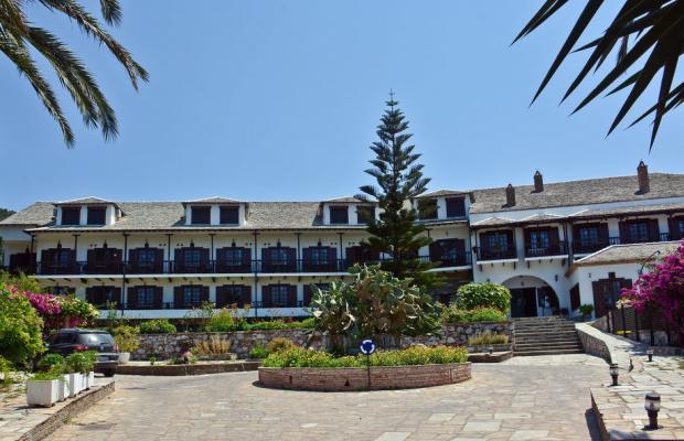 фото отеля Prince Stafilos Hotel изображение №49