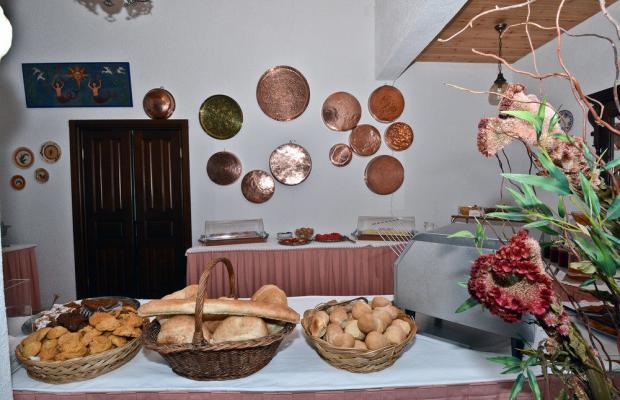 фотографии отеля Prince Stafilos Hotel изображение №43