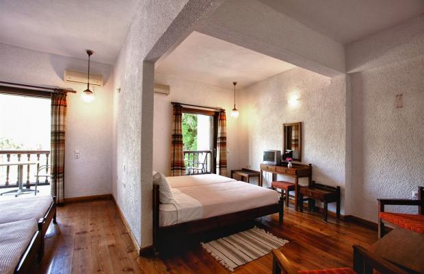 фото Prince Stafilos Hotel изображение №22