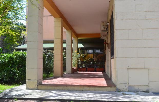 фото отеля Casa Lory изображение №9