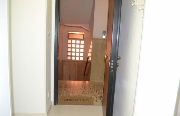 фотографии отеля Casa in ...centro изображение №39