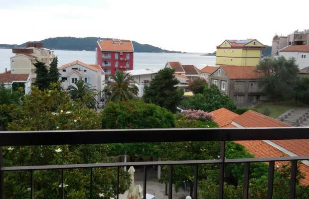 фото отеля Sumadija изображение №17