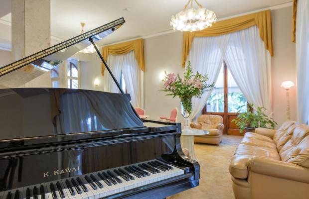 фото отеля Astoria изображение №17