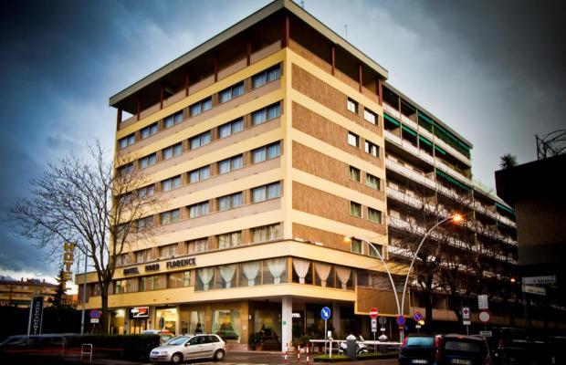 фото отеля Nord Florence изображение №1
