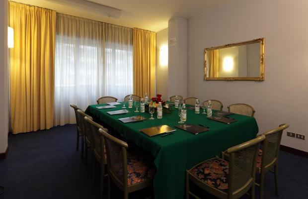 фото отеля Nord Florence изображение №5
