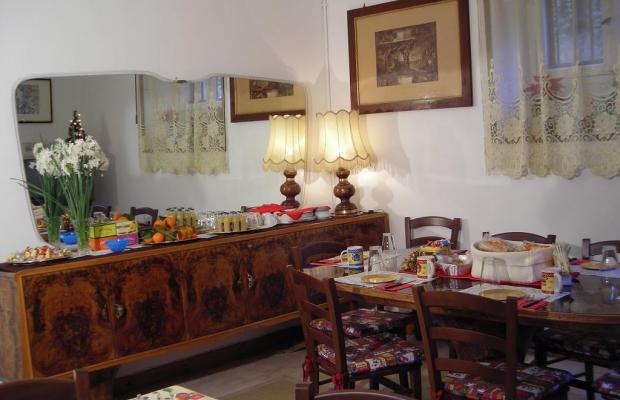 фотографии отеля A Vinicius et Mita изображение №27