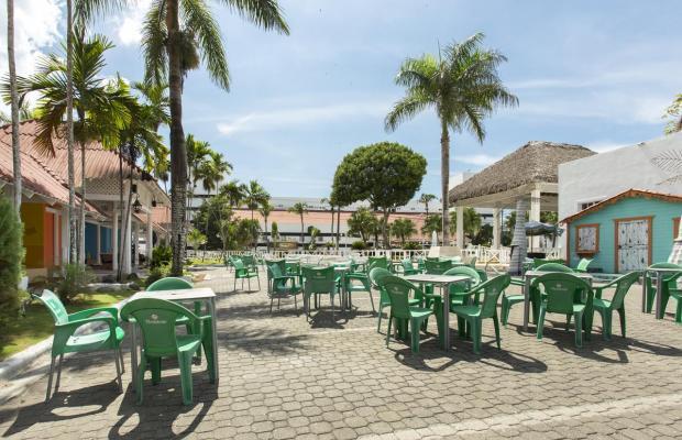 фотографии отеля Be Live Experience Hamaca Garden изображение №15