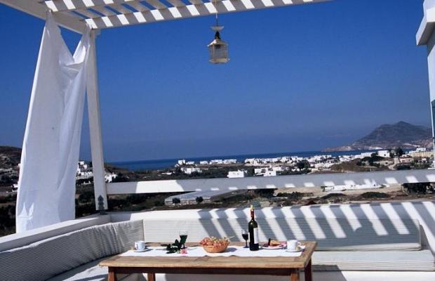 фото отеля Konstantakis Сave Winery изображение №21