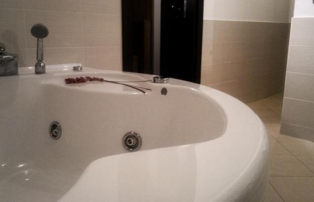 фотографии Hotel Raffaello - Cit hotels изображение №36