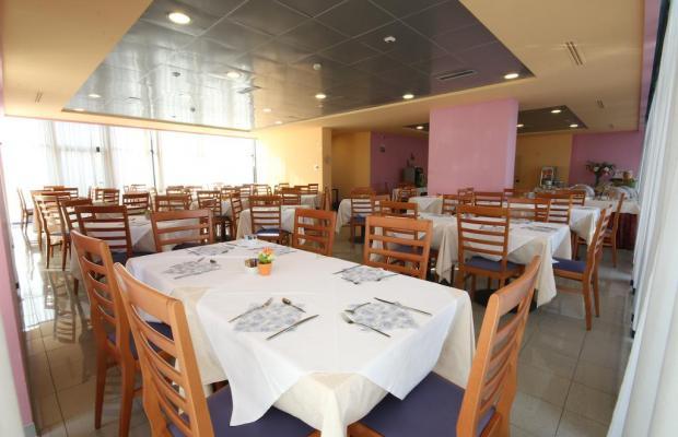 фотографии Hotel Raffaello - Cit hotels изображение №8