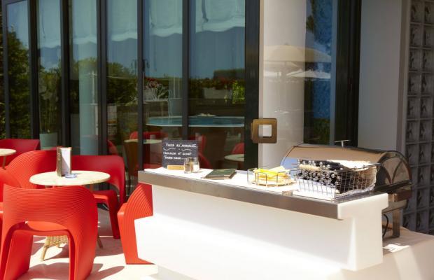 фотографии Ruhl Beach Hotel & Suites изображение №12