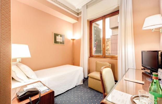 фото Hotel Bristol изображение №38