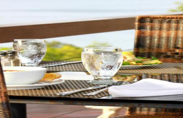 фотографии Ocotal Beach Resort изображение №16