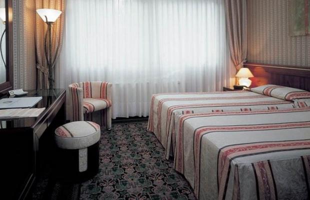 фотографии Michelangelo Venice Hotel изображение №20