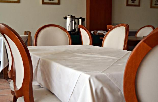 фото отеля Pithia Art Boutique изображение №13